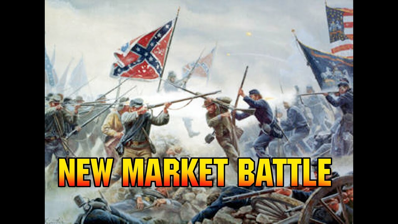 a history of the battle of chickamauga of the civil war The confederates were victorious at nearby chickamauga in september however, renewed fighting in chattanooga that november provided union troops victory and control of the city after the fighting, a confederate soldier ominously wrote, thisis the death-knell of the confederacy.