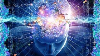 Licht- Leben - Bewusstsein - Die Evolution des Lebens -  Prof. Dr. Thomas Görnitz