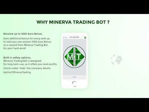 minerva-trading-telegram-bot---english