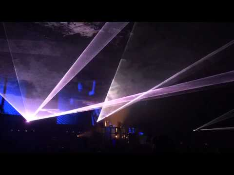 Above and Beyond 3/13 San Francisco - Faithless Feat Dido -Salva Mea Above Amp Beyond Remix