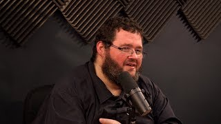 Boogie On Fat Hate