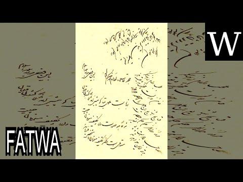 FATWA - WikiVidi Documentary
