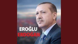 Eroğlu Erdoğan
