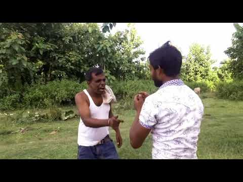 Funny video 2018 |||