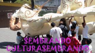 LOS CHIMOS SANTA ROSA XOCHIAC