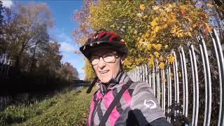 Cycling to house music motivation, for procrastination depression ...