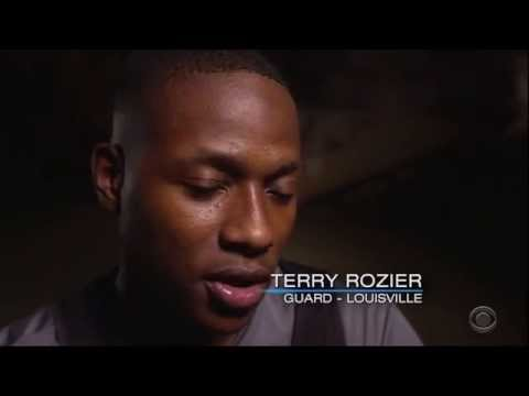 The Terry Rozier Story (Full Feature HD)