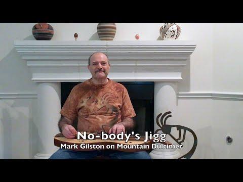 No-Body's Jigg