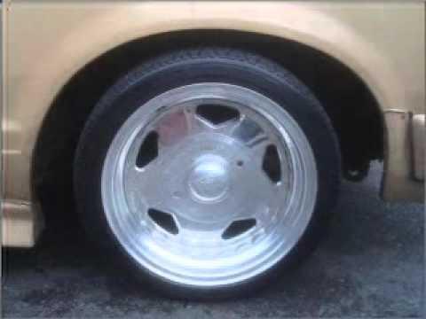 Ford Bronco 2 >> 1984 Nissan Pickup - Bothell WA - YouTube