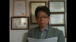 小原正子さんが、マック鈴木さんと結婚しました。 男前芸人の正子姐さん...