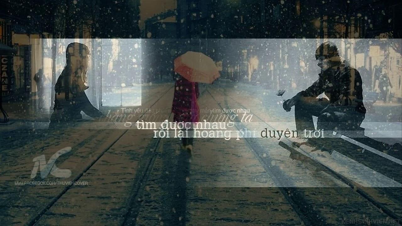 Quick and Snow Show 1111 – Bản full ( QNS 1111 – Nhật ký buồn ) – Ngày 20/5/2012  – QNS hay nhất