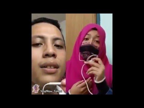 Faiz Zuri & Hidayah Halim - Selasihku Sayang