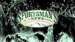 Kodiak Sportsman's Lodge - Fishing