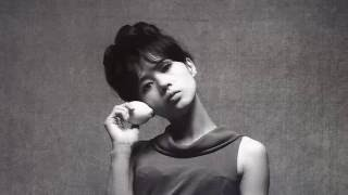 http://hayashiharuto.blog.jp/ 1960年代の加賀まりこ.
