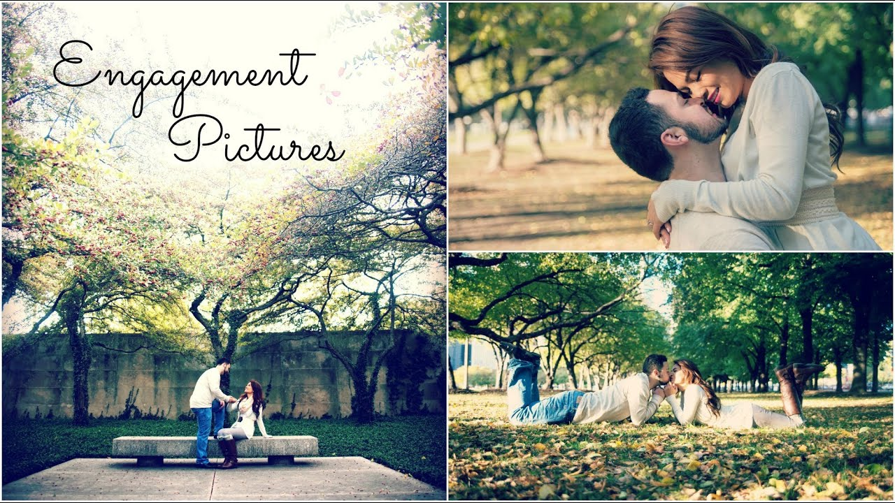 Beautiful pinterest engagement pictures belinda selene for Beautiful pictures