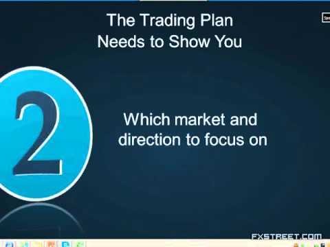Jay Norris: Risk Tolerance Threshold Ratio To Measure Market Patterns