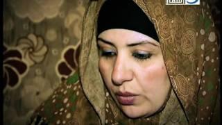 Sabaya Al Khair Hosam thumbnail