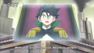 Battle Spirits Sword Eyes ep 18 (1/2)
