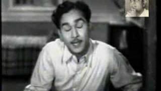 Bhale Ramudu (1956) Mr. Pendyala