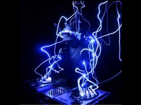 mezclas de dj mario andretti 2013