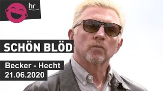 Becker-Hecht