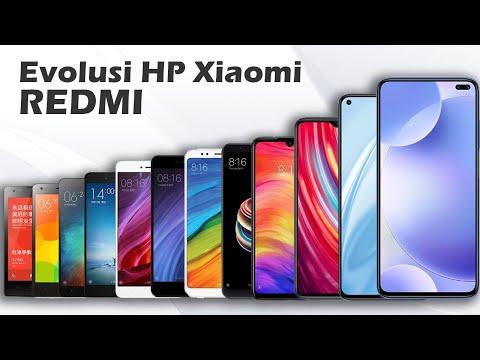 Daftar HP Xiaomi Turun Harga di dunia tahun 2020. Nih, review 5 rekomendasi smartphone murah, terbai.