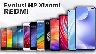 Xiaomi Mi 11 dikabarkan akan mendapatkan peningkatan dalam segi jeroan. Dikabarkan, Xiaomi diklaim b.
