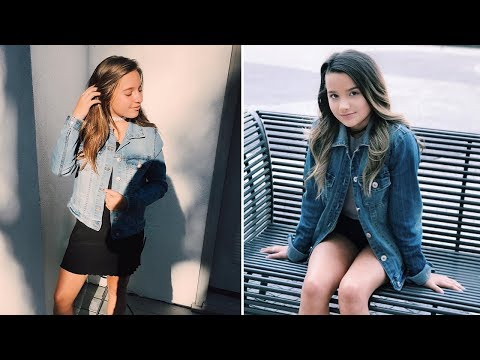 is annie leblanc and hayden summerall still dating in 2018