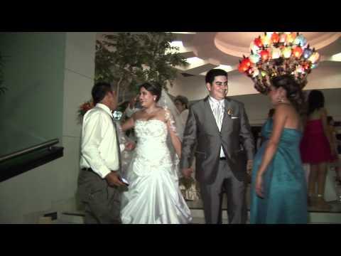 Trailer Boda Adrian y Sue 18 Sep 2010