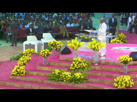 understanding the anointing by david oyedepo pdf