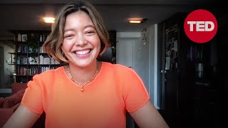 Tips for reclaiming your peace of mind online   Naomi Shimada
