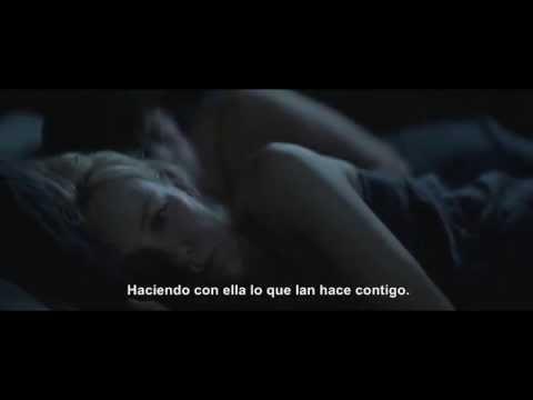 MADRES PERFECTAS Trailer Oficial (Subtitulado)