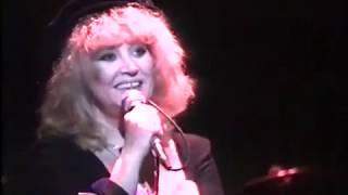 Алла Пугачева - Концерт в Калининграде (1993)