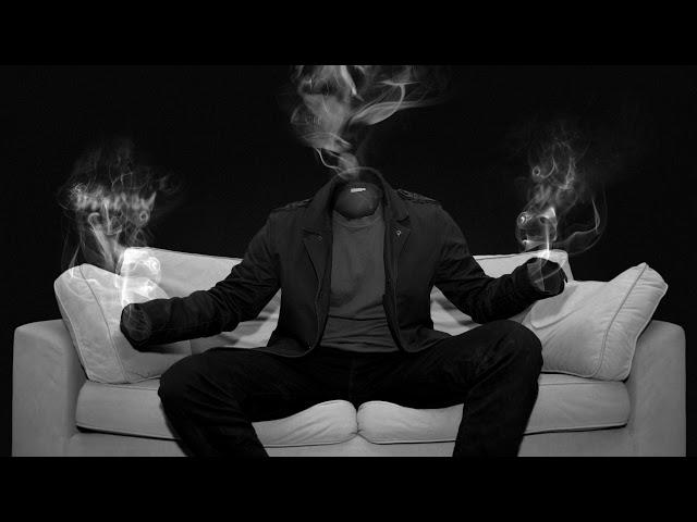 Sakin Bozkurt - Unknown Error (Kilany M Remix)