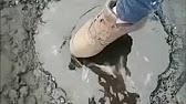 обувь фарадей интернет магазин - YouTube
