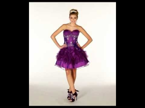 Perfect Prom Dress | Formal Dress Shops Online