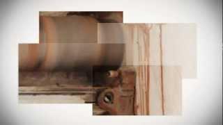 Алмазное бурение и резка отверстий, проемов в бетоне(, 2012-12-13T21:18:47.000Z)