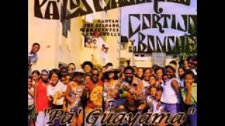 Pa Guayama - Cortijo Y Su Bonche