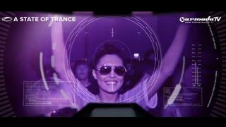 Скачать Armin Van Buuren Amp Markus Schulz The Expedition A State Of Trance 600 Anthem Music Video