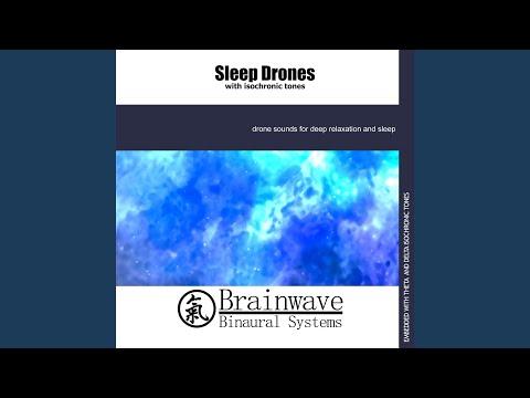 Mid Theta Drone - Brainwave Binaural Systems | Shazam