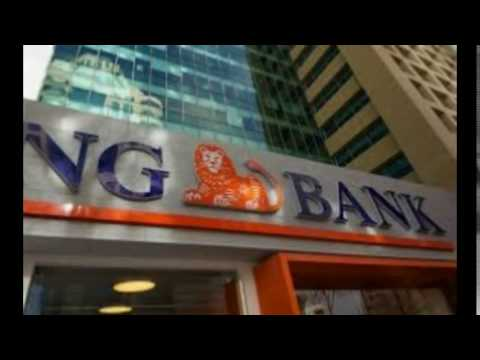The ING Group is a Dutch multinational banking and financiis the 1st global insurance brand in world