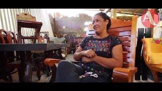 Alcaldesa de Juchitán condiciona entrega de ayuda a boletos que reparten empleados municipales