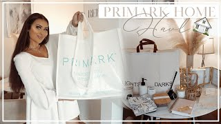 Download PRIMARK *HOME*   NEW IN JULY!!