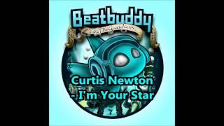 Beatbuddy OST - Full Soundtrack