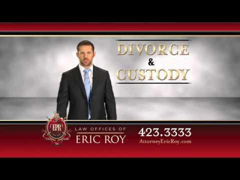 Las Vegas Divorce Attorney - FREE Consultation 702.423.3333