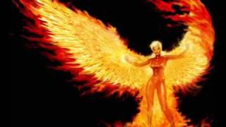 Play Phoenix Rising