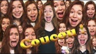 coucou cucou coucou miss jirachi (compilation)