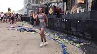 Haddaway SUPER Mix, What is love , Life , Rock my heart ♫ Shuffle Dance