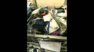 Tips How to Sell Used Clothes Online