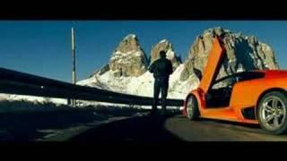 Lamborghini Murcielago LP640 2006 Videos
